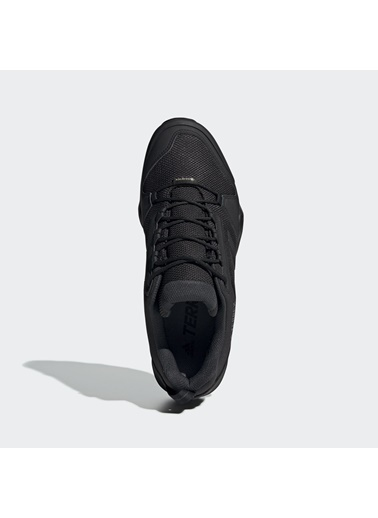 adidas Terrex Ax3 GORE-TEX® - Su Geçirmez Siyah